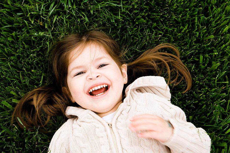 smileville calgary dental orthodontics and orthopedics