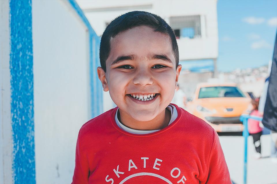 calgary dental cavities smileville