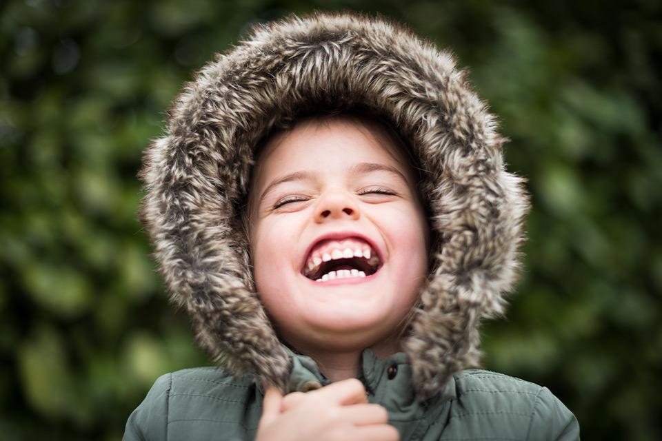 calgary family dental flouride treatment